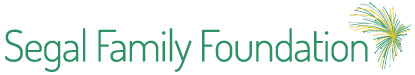 Segal Family Foundation